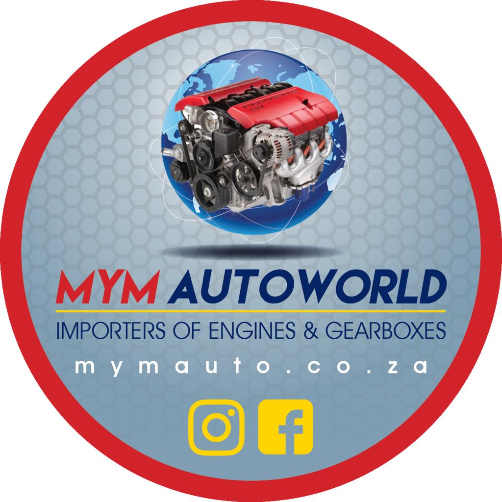Find MYM Auto Alrode's adverts listed on Junk Mail