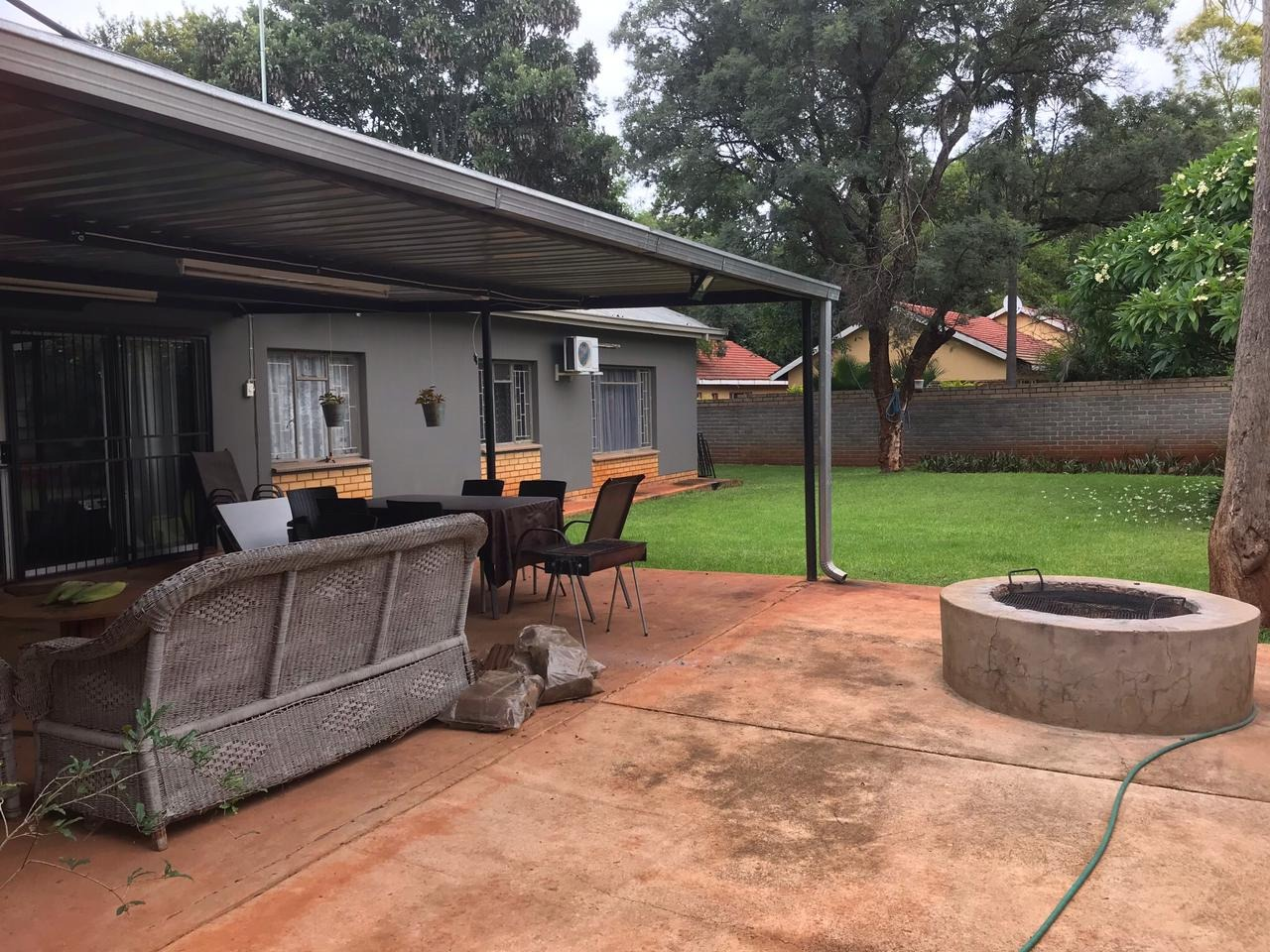 House For Sale in Impala Park