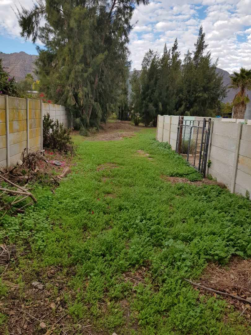 Vacant Land Residential For Sale in Porterville