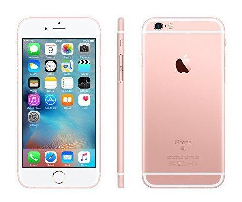cheaper ffa84 69da3 iPhone 6s Plus