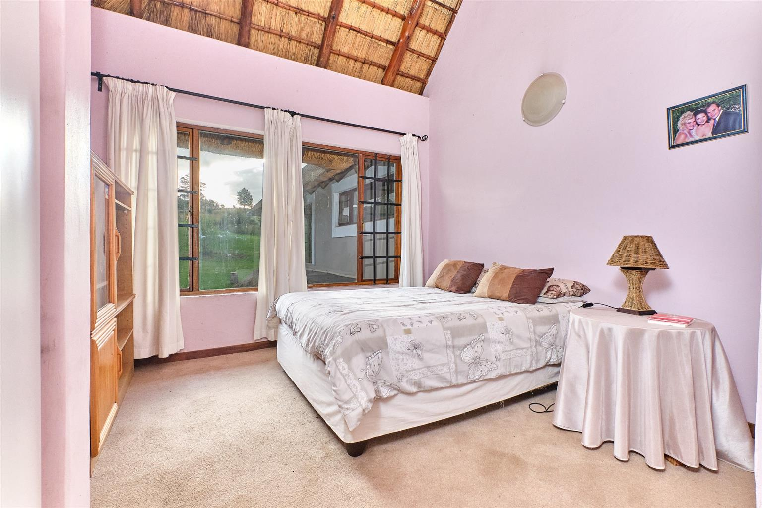 Small Holding For Sale in Ruimsig AH
