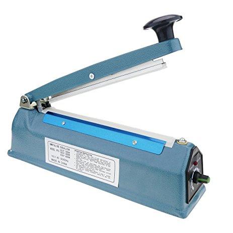 Sealer 200mm