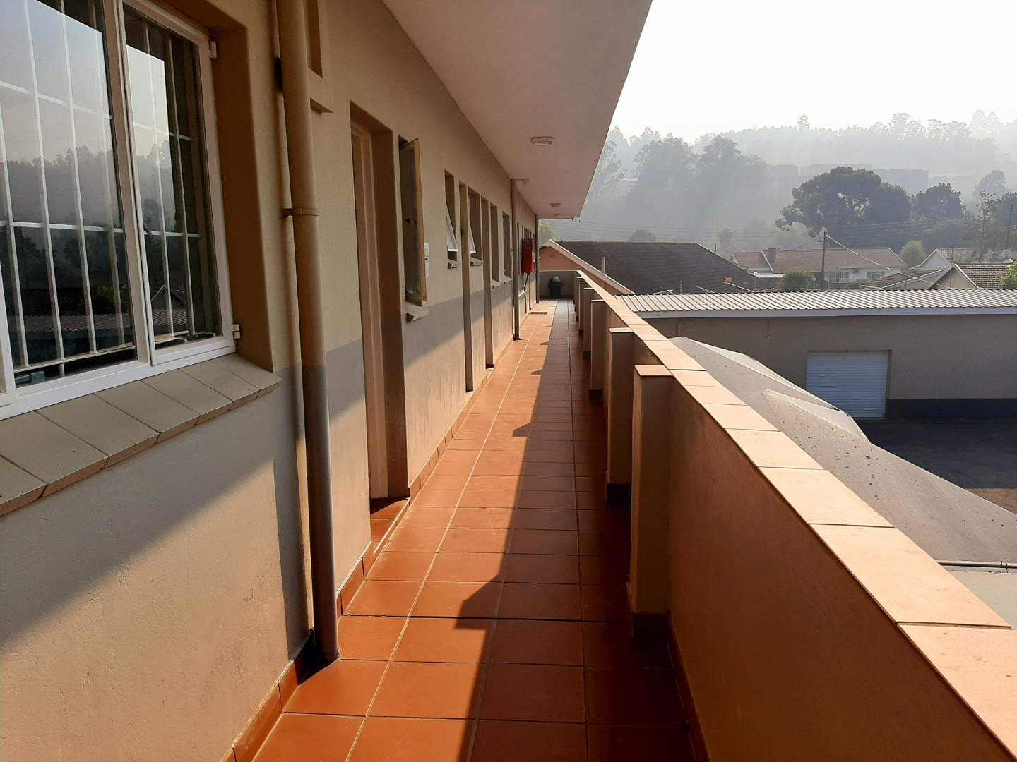Apartment For Sale in Chasedene