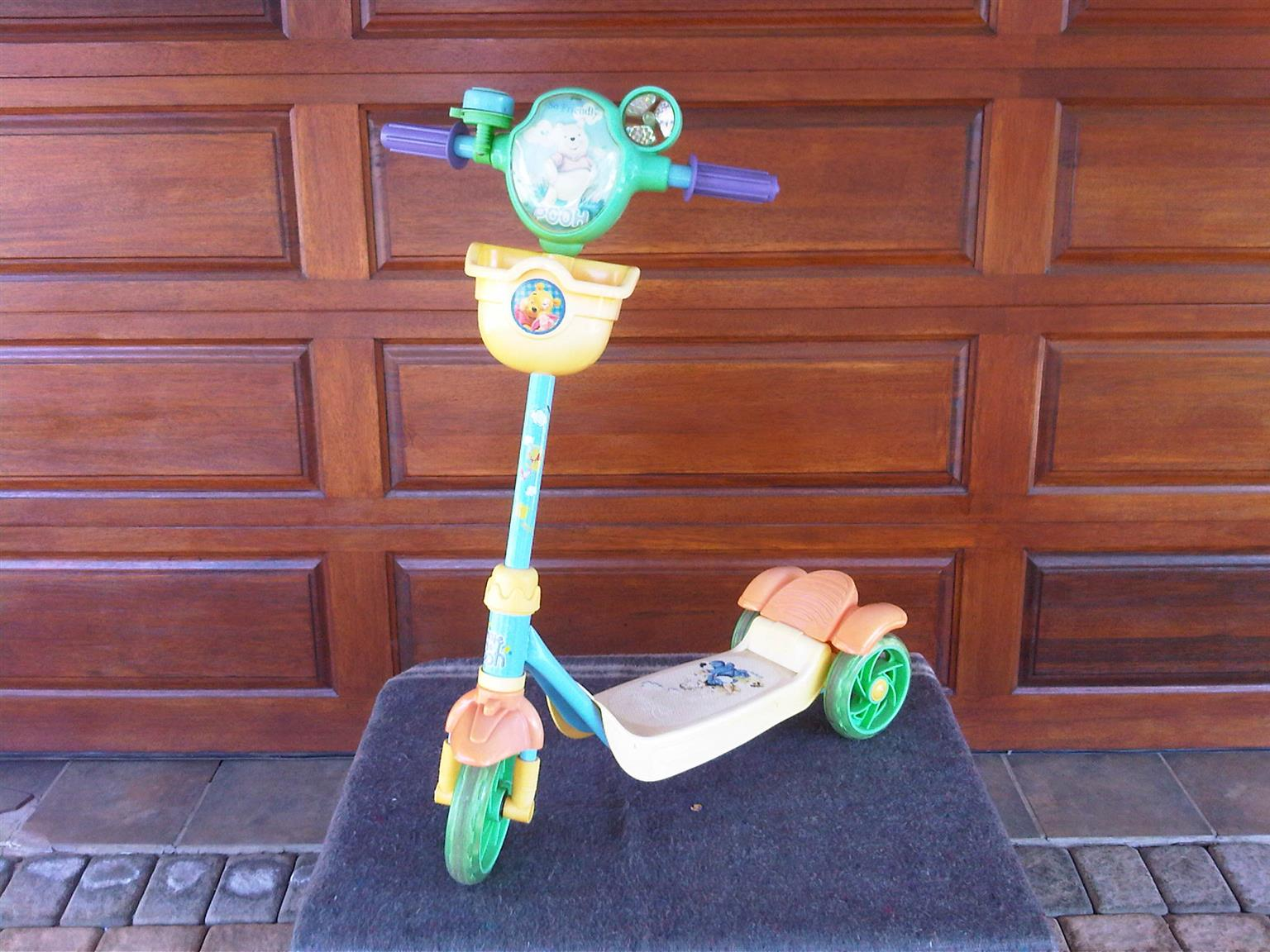 selling of used baby and kids items still in a very good condition