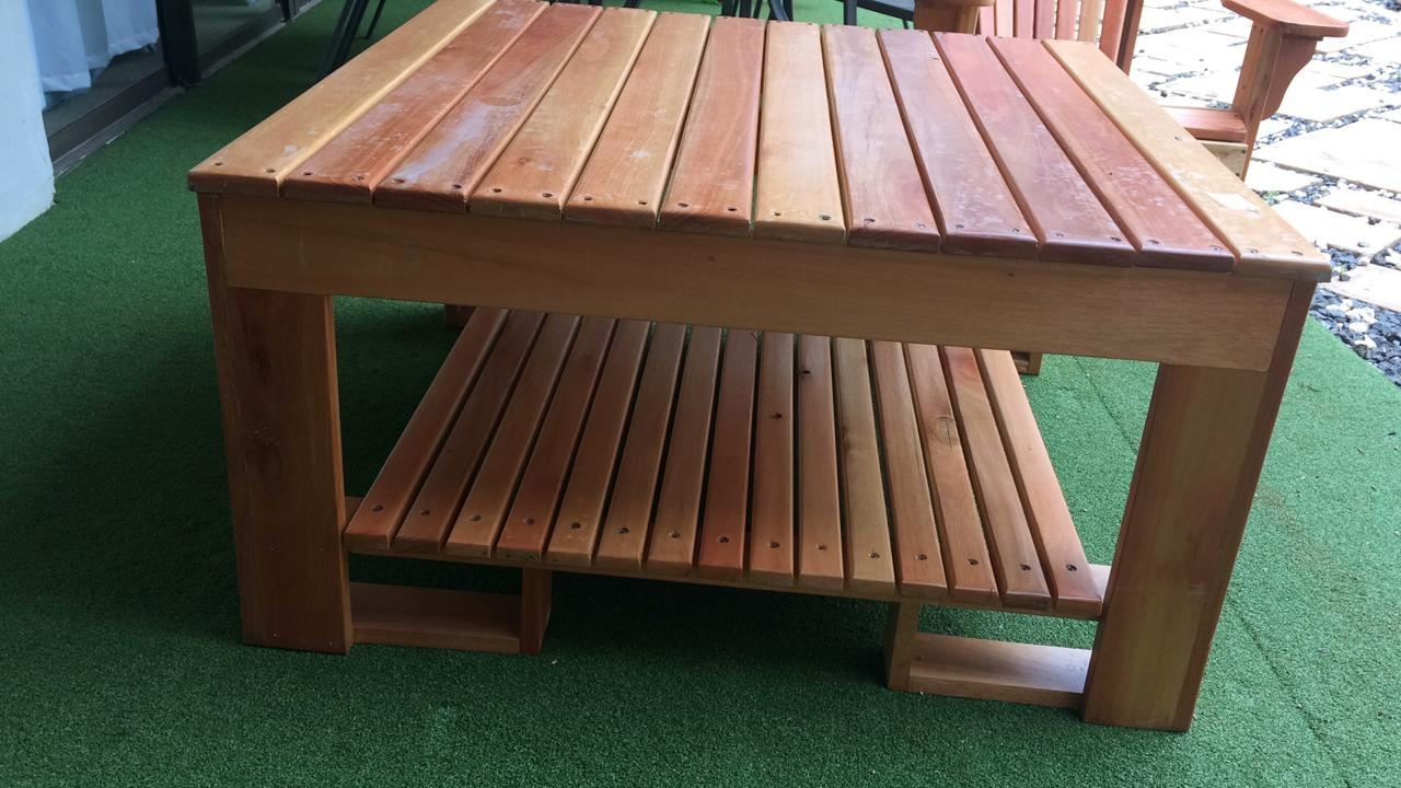 Light Wood Coffee Table For Sale Junk Mail