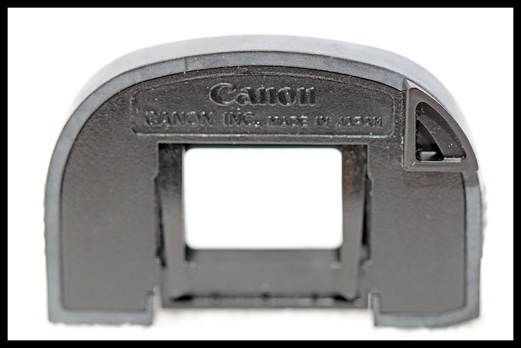 Canon EG Eye Cap