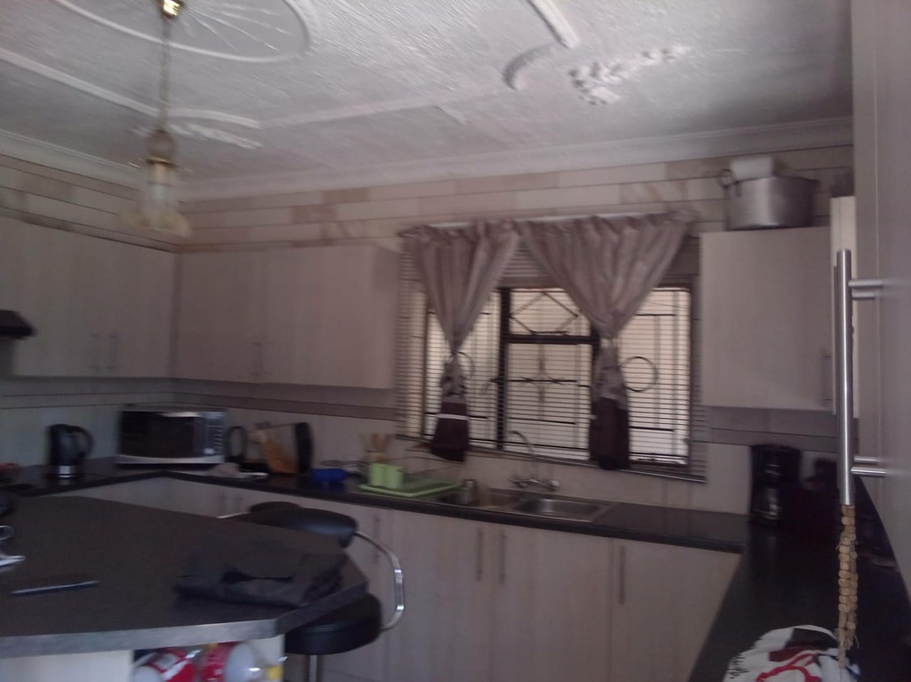 MAMELODI EAST 3 Bedroom house for sale