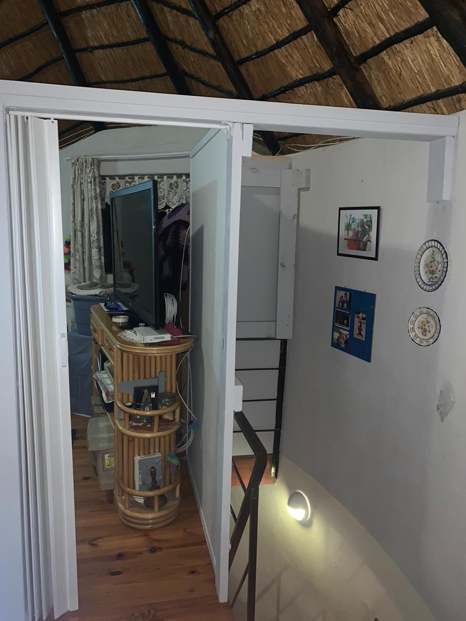 2 bedroom Unit for sale