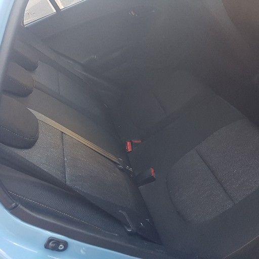 2013 Kia Picanto 1.0 LX auto