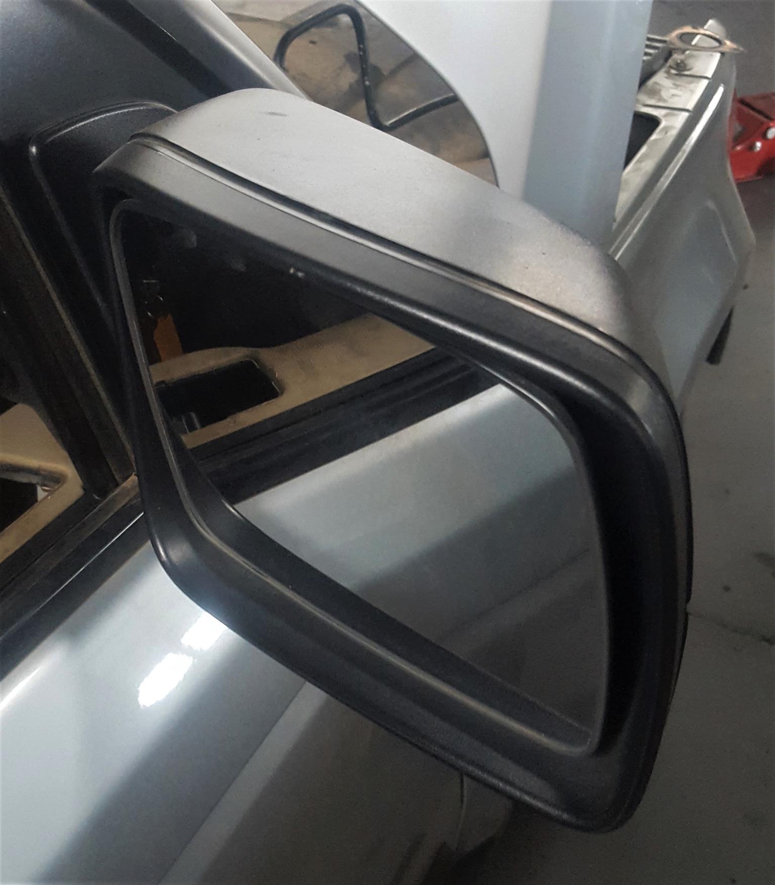 Range Rover Sport Side-Mirror for sale | AUTO EZI