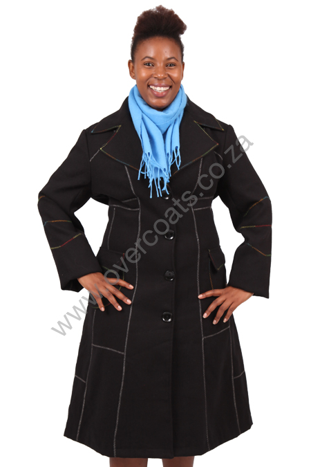 Lobola Coats now on sale! SAVE big!
