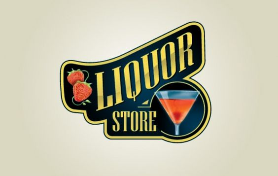 LIQUOR STORE FOR SALE IN VAAL TRIANGLE.