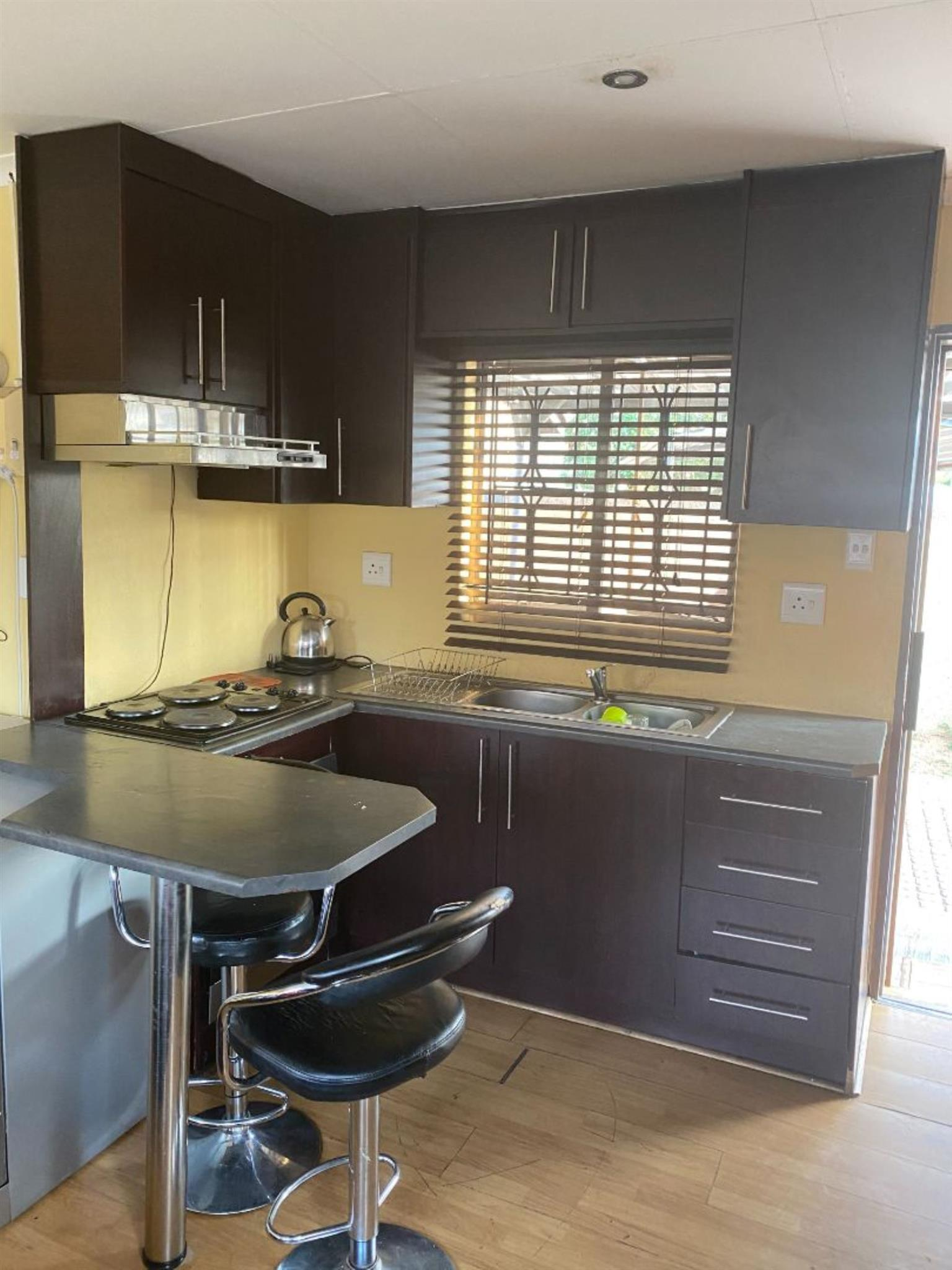 House For Sale in KARINO