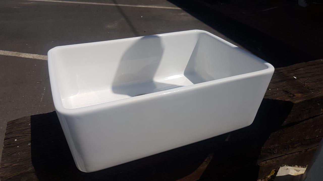Butler sinks/ Laboratory sinks