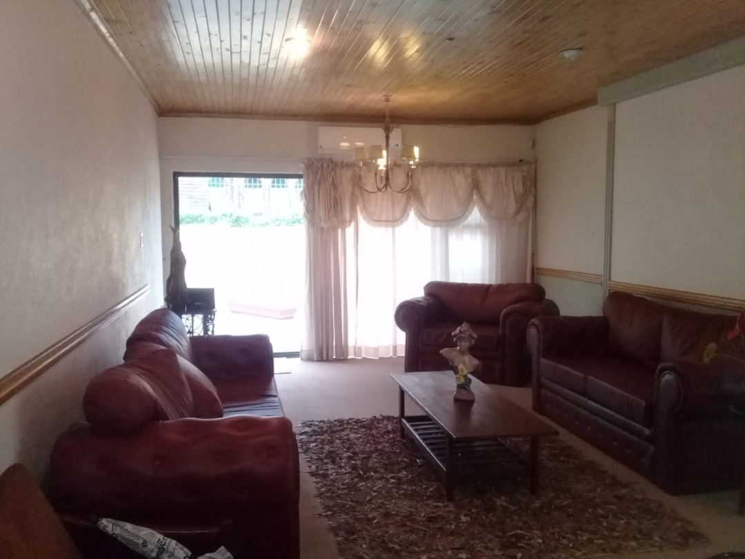 House For Sale in Vanderbijlpark SE 7