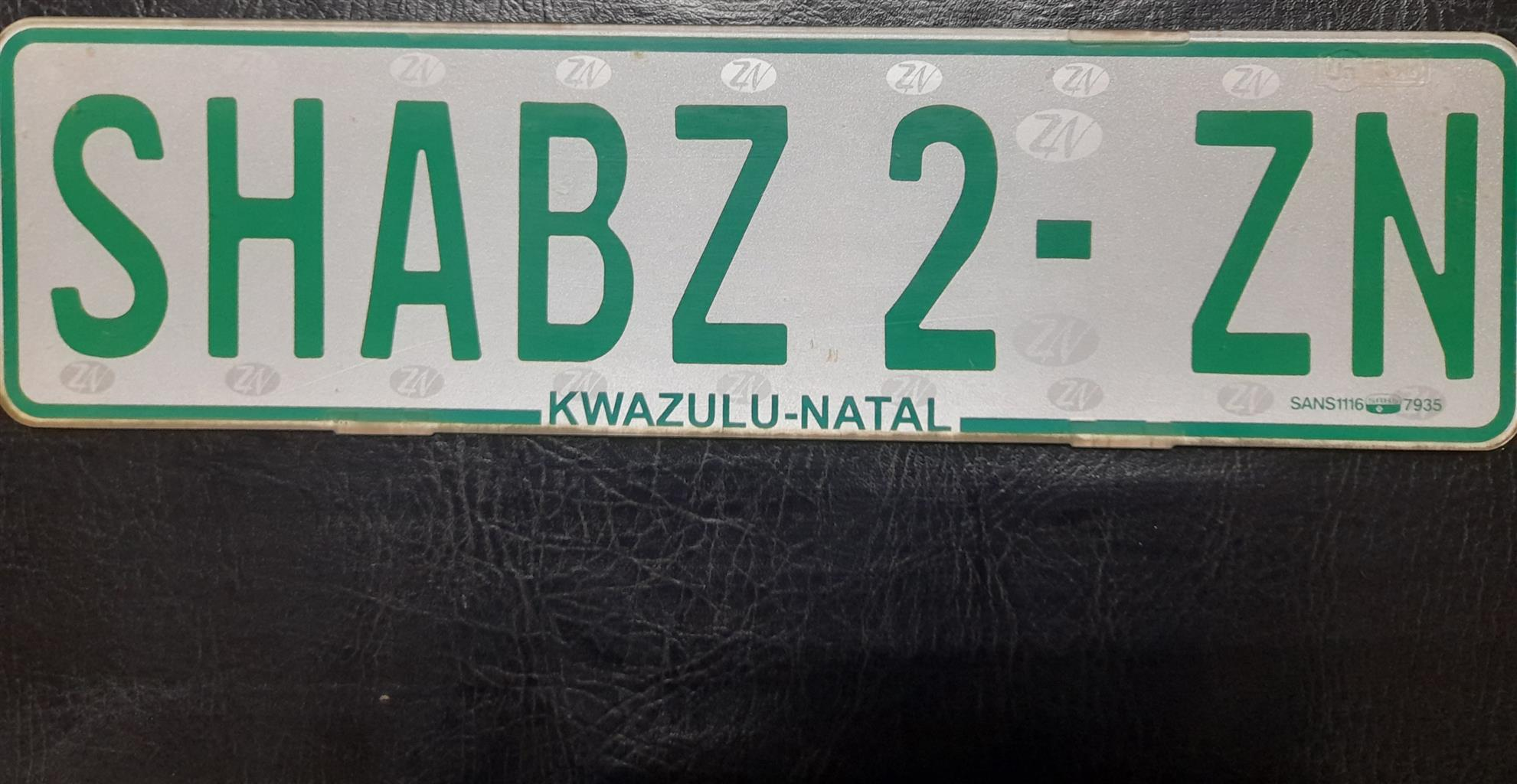 Personalized plates for sale