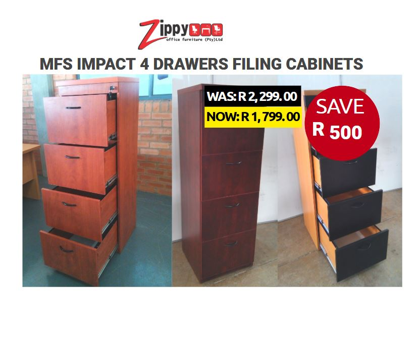 Office Furniture For Sale + Delivery