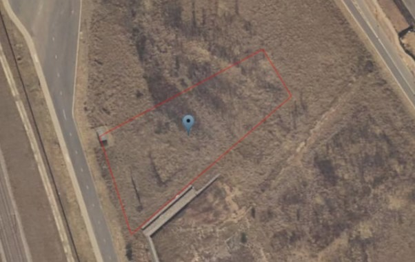 Commercial For Sale in Longlake