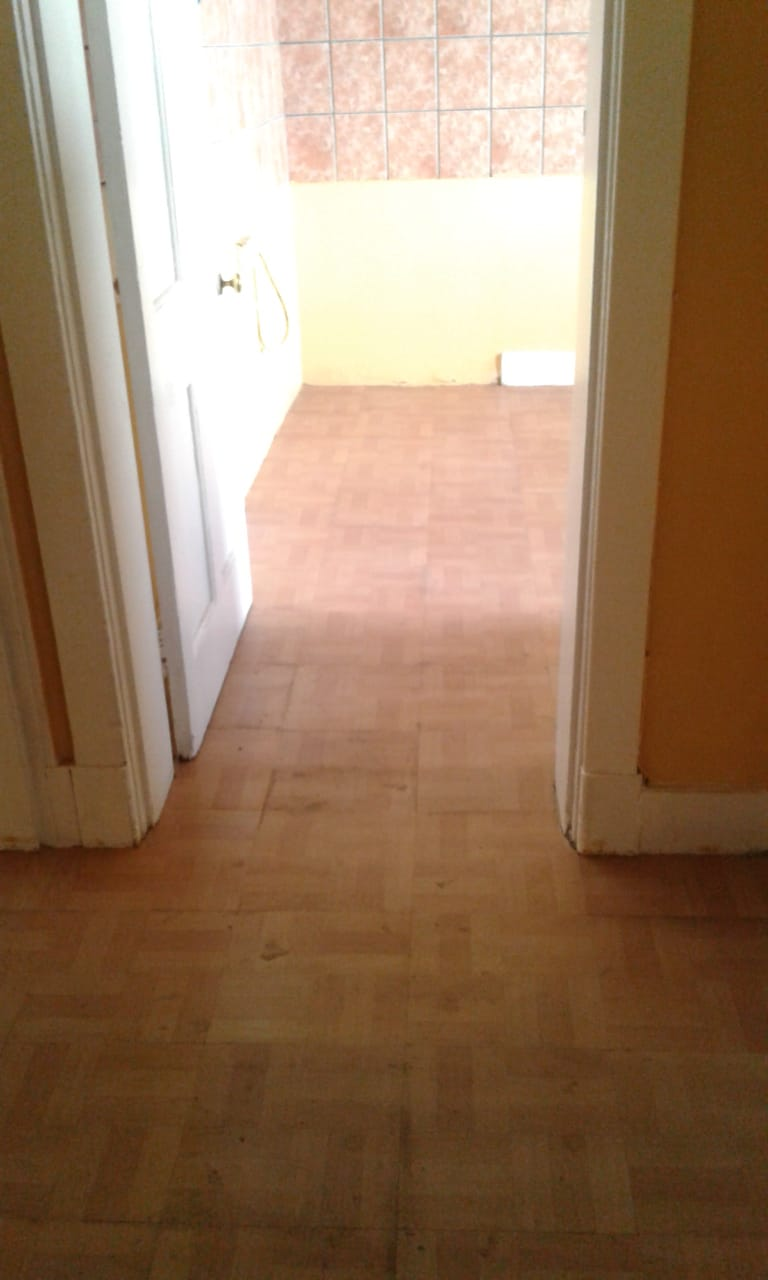2 BEDROOM FLAT (VERY SPACIOUS,FREE UNLIMITED WI-FI)