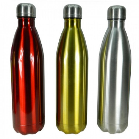 Always Hot or Cold Vacuum Bottle 500ml