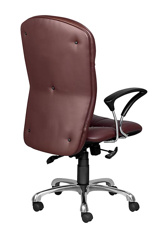 Office Chairs Sale - Online Discount Store