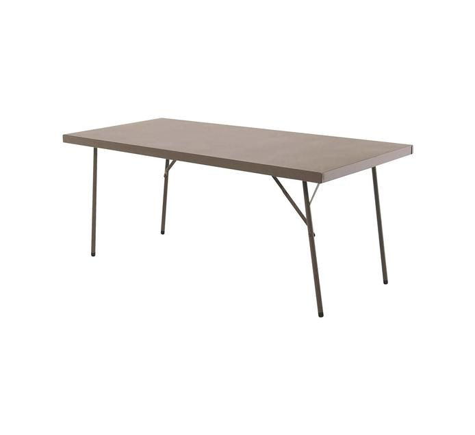 Need chairs for kids to do homework