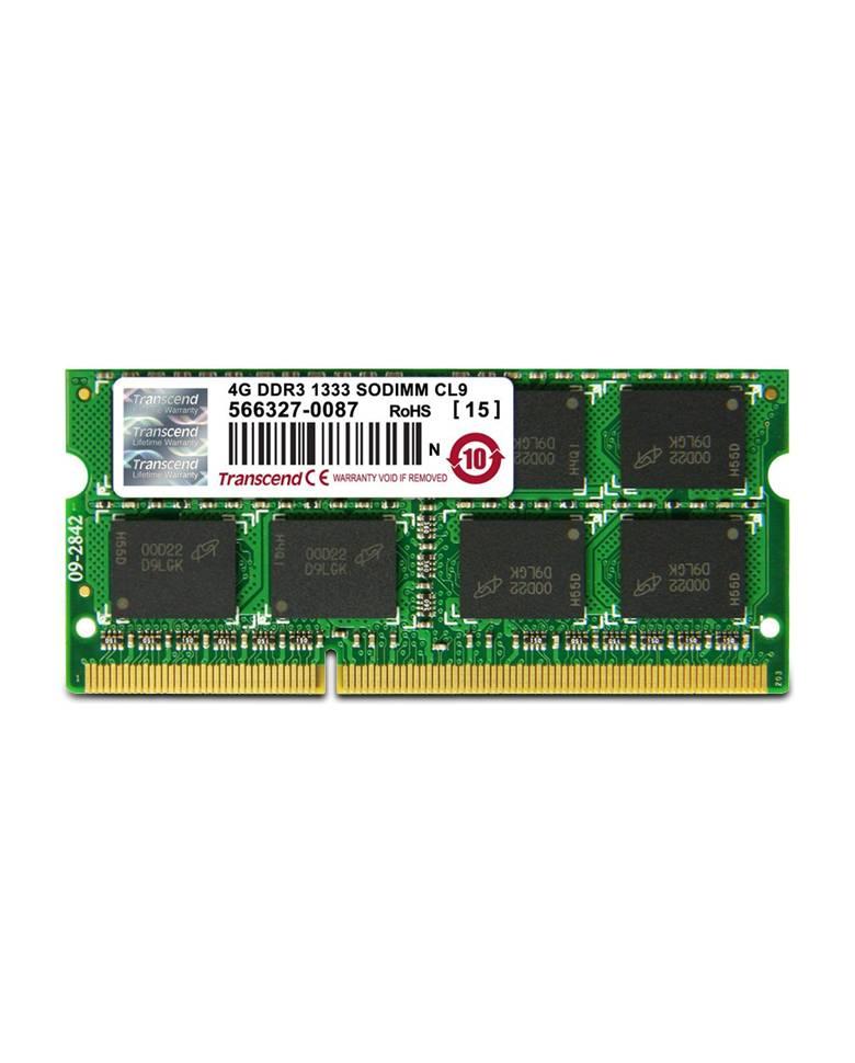 Ram Laptop 8gb DDR 3