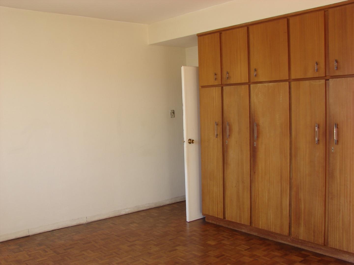Apartment Rental Monthly in Port Elizabeth