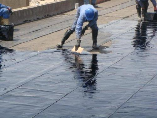 Torch-on waterproofing,memberane waterproofing,revovations,painting,tiling,paving etc.Call us for a free quote