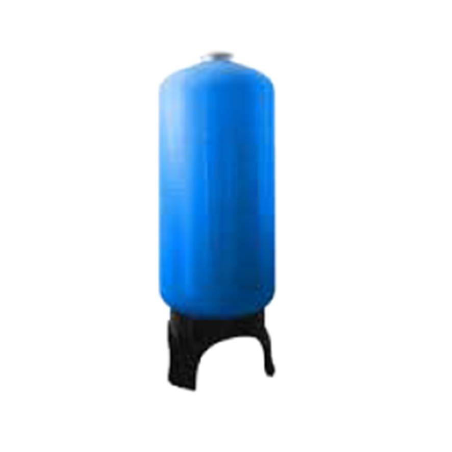 FRP Pressure Vessels : 3672 Water Filtering Vessel