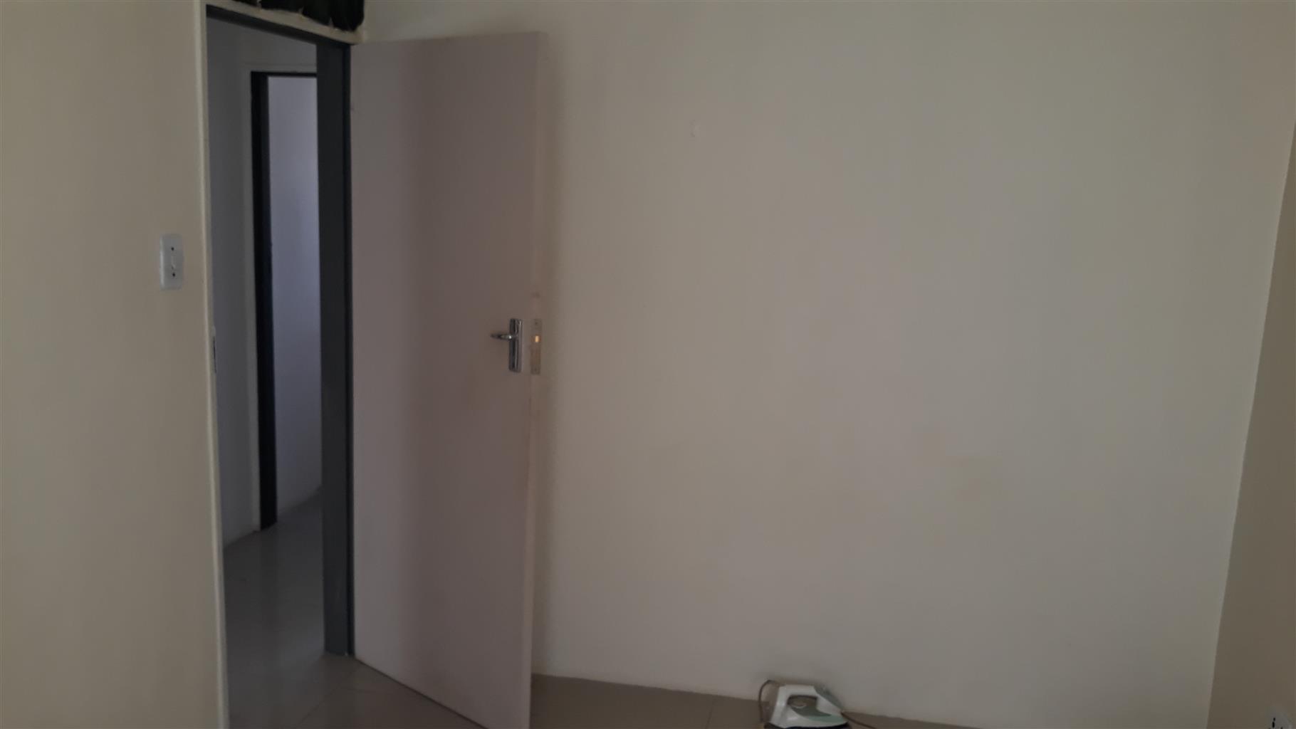 Complete Neat 3 bedroom house for Rent in Rydalvale, Phoenix