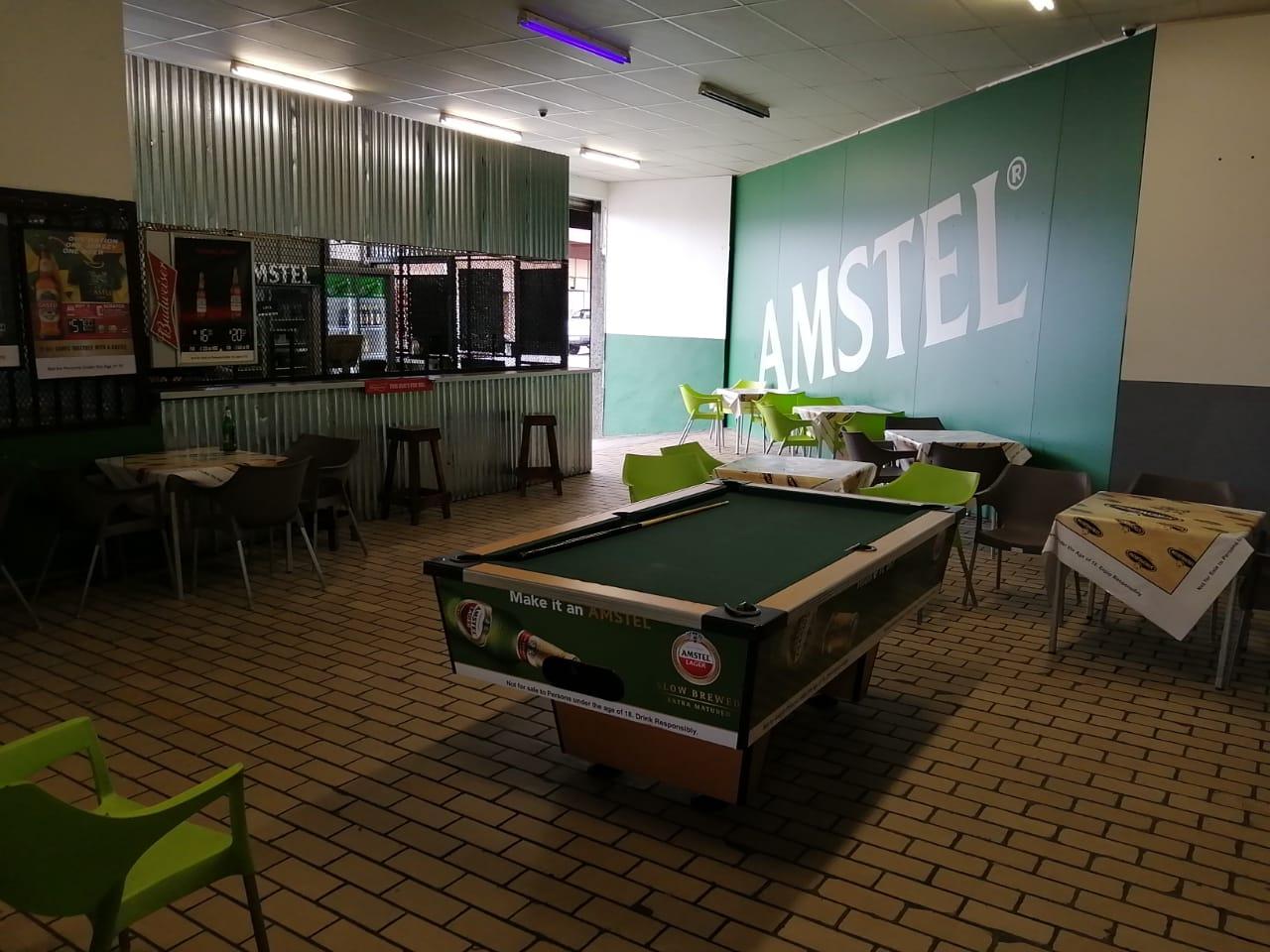 Club/Pub for sale in Germiston cbd