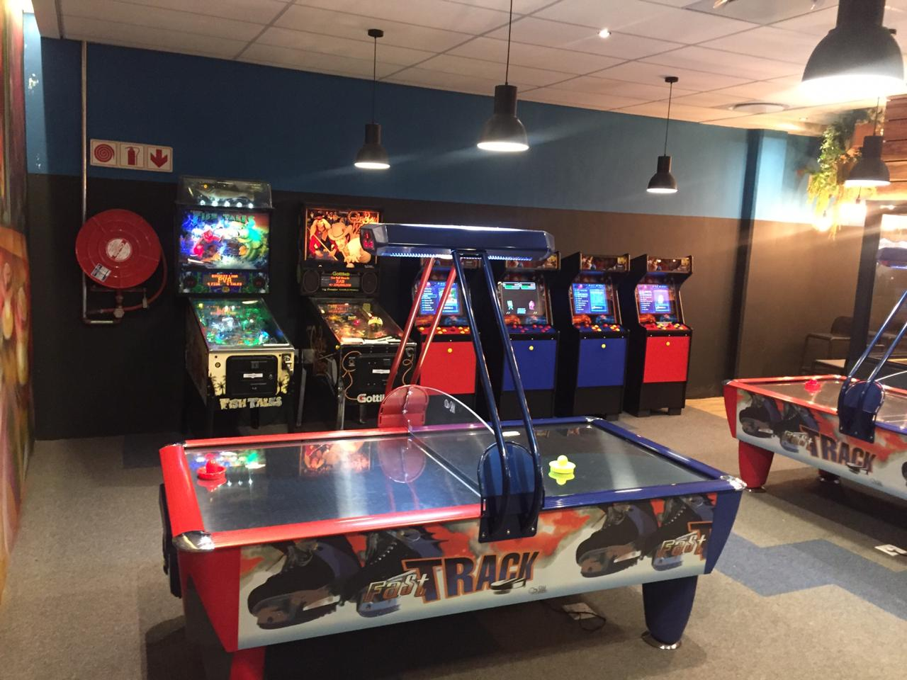 Man Cave, Bar , Entertainment area, create your own with a