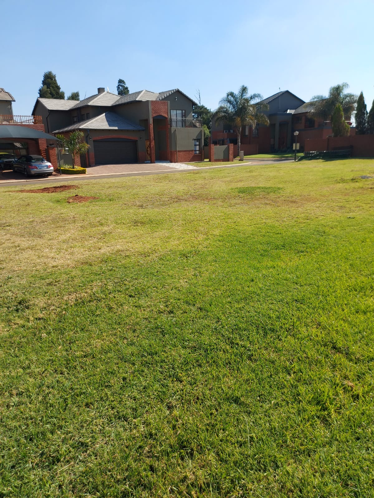 Vacant Land Residential For Sale in Lilianton
