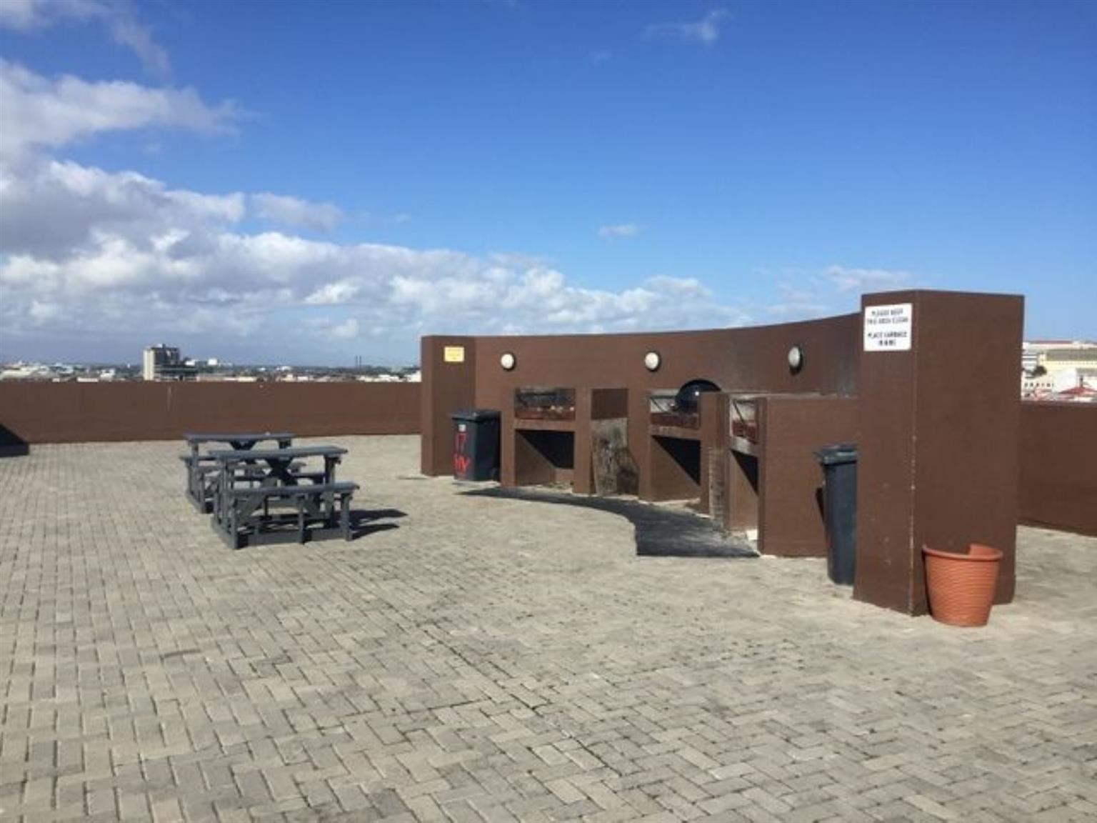 Apartment Rental Monthly in WOODSTOCK