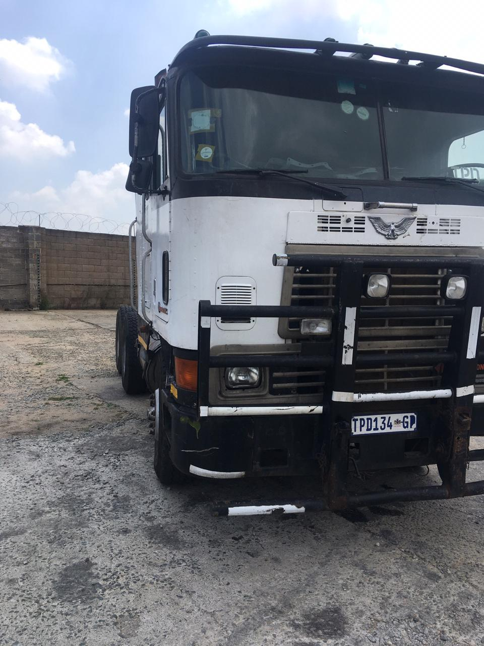 international truck for sale