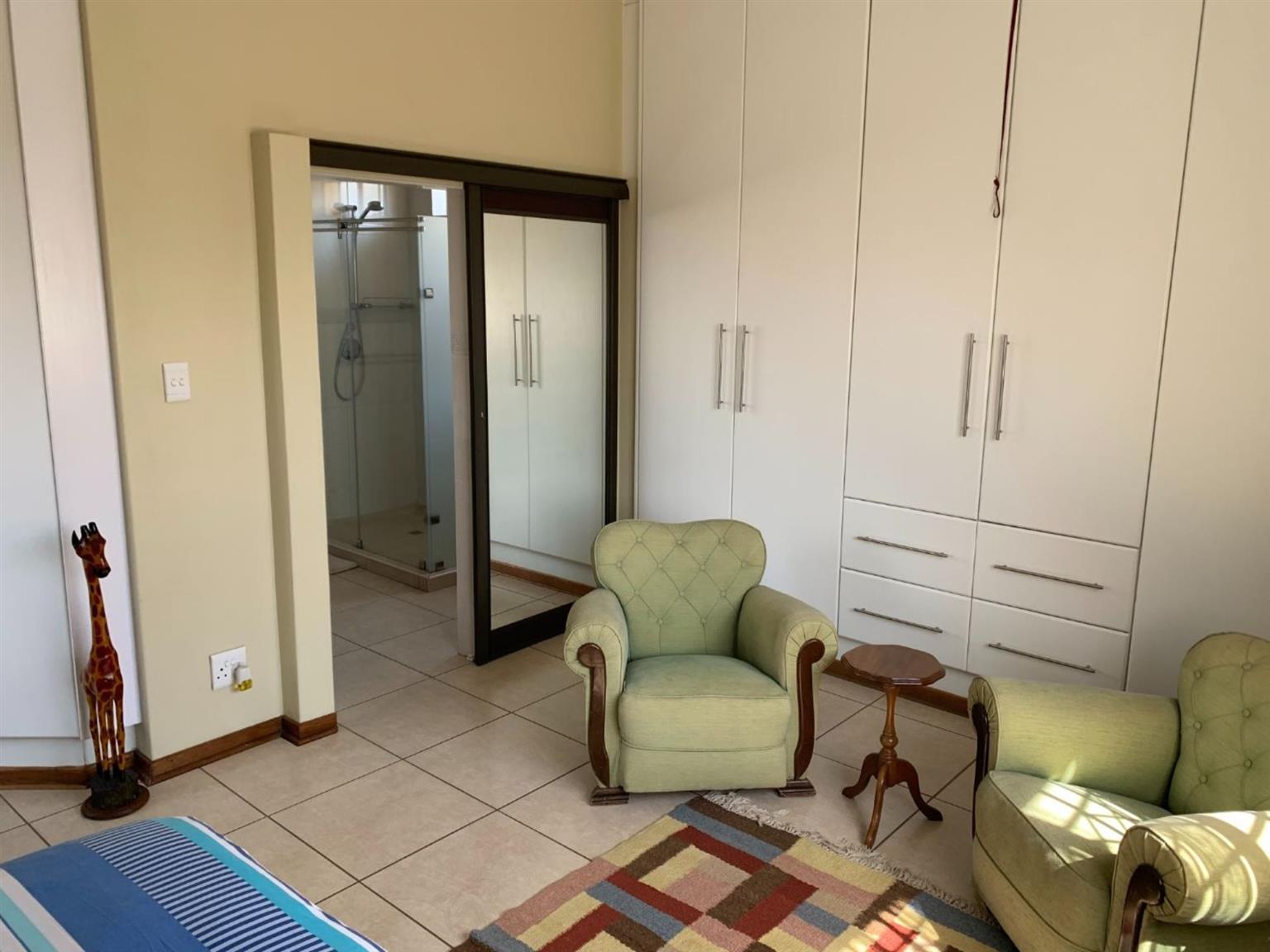 Apartment Rental Monthly in BEDFORDVIEW