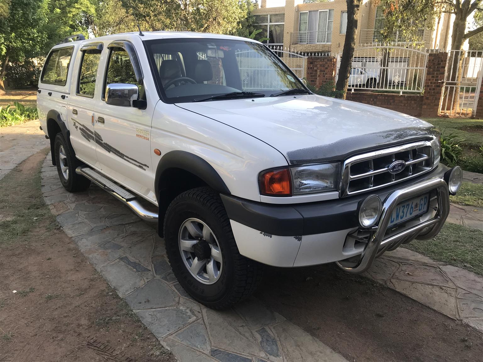 2003 ford ranger double cabranger double cab