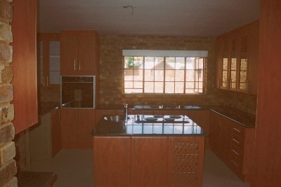 Kitchens & Bedroom Cupboards ,Custom made to your specifications