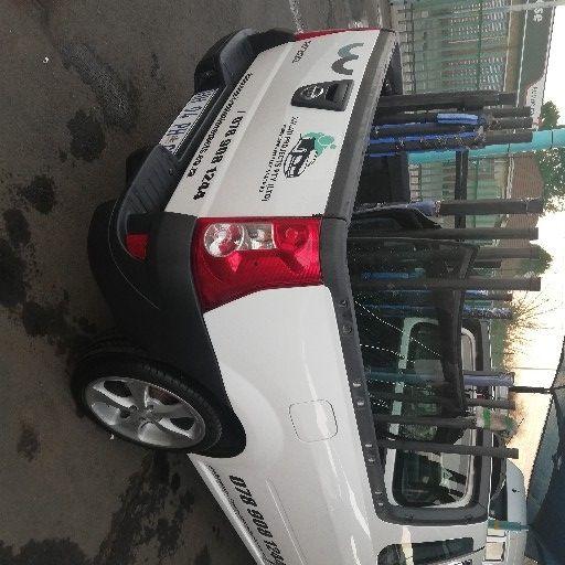 xalati projects windscreen