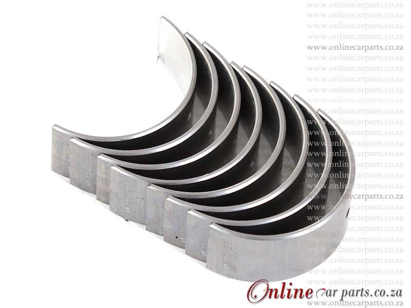 Fiat Palio 1.2 2000- Big End Bearings