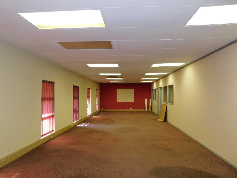 Office For Sale in Kensington B