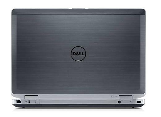 Image result for Laptop Dell Latitude E6530