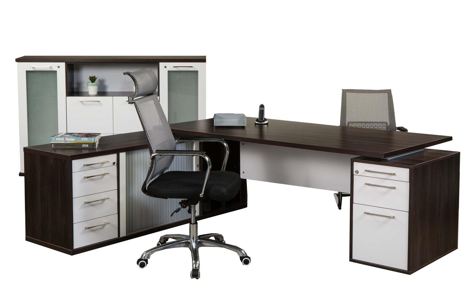 OFFICE FURNITURE CAPE TOWN ( NEW & PRE OWNED )