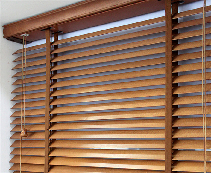 BLINDS FOR YOUR HOME AND OFFICE