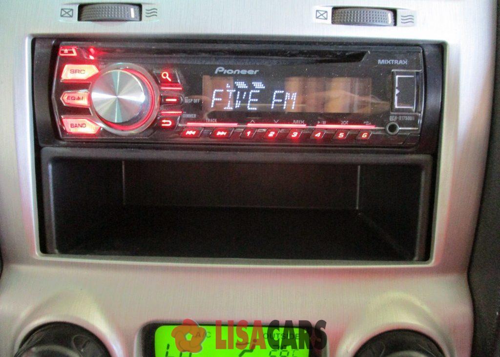 2009 Kia Sportage 2.0