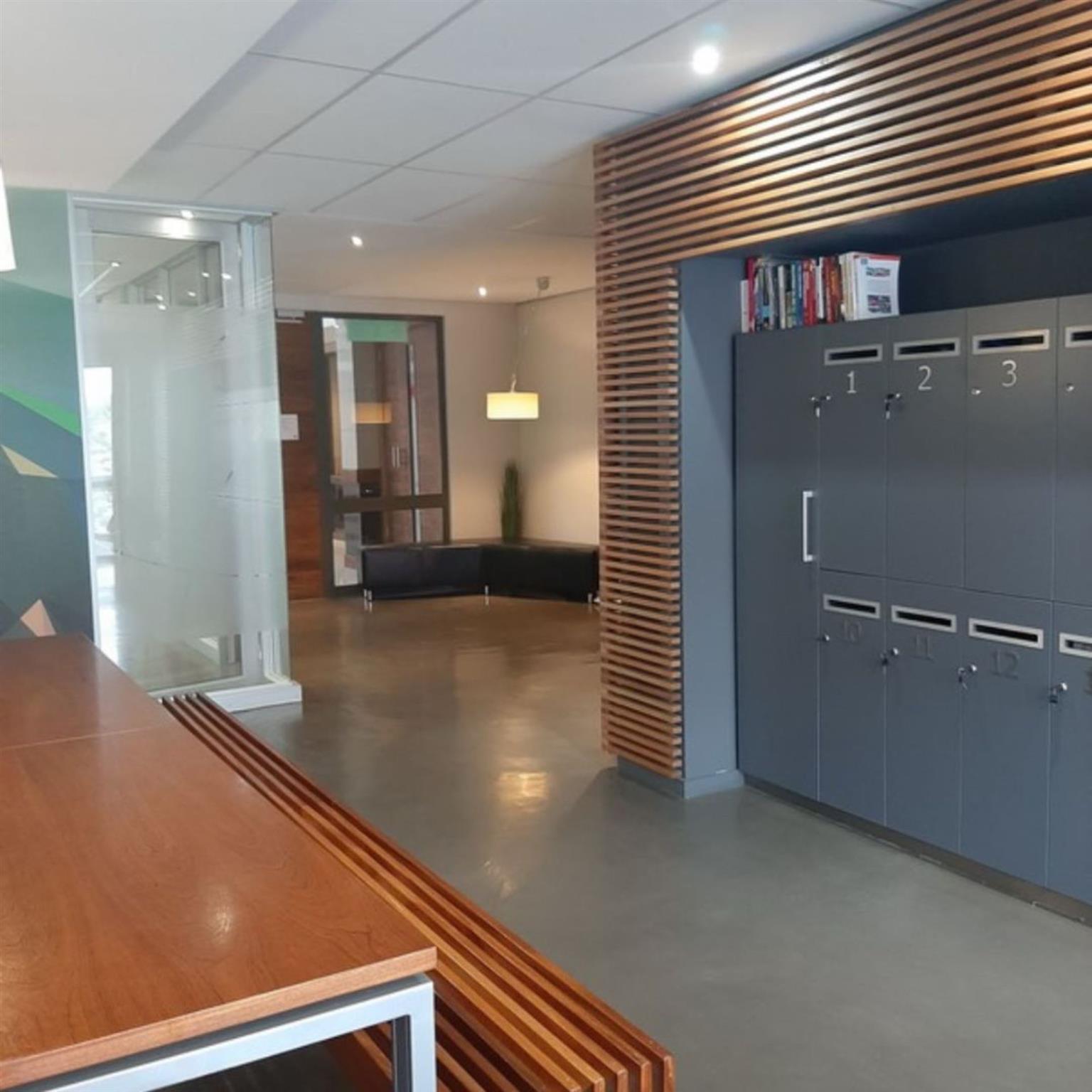 Office Rental Monthly in IRENE