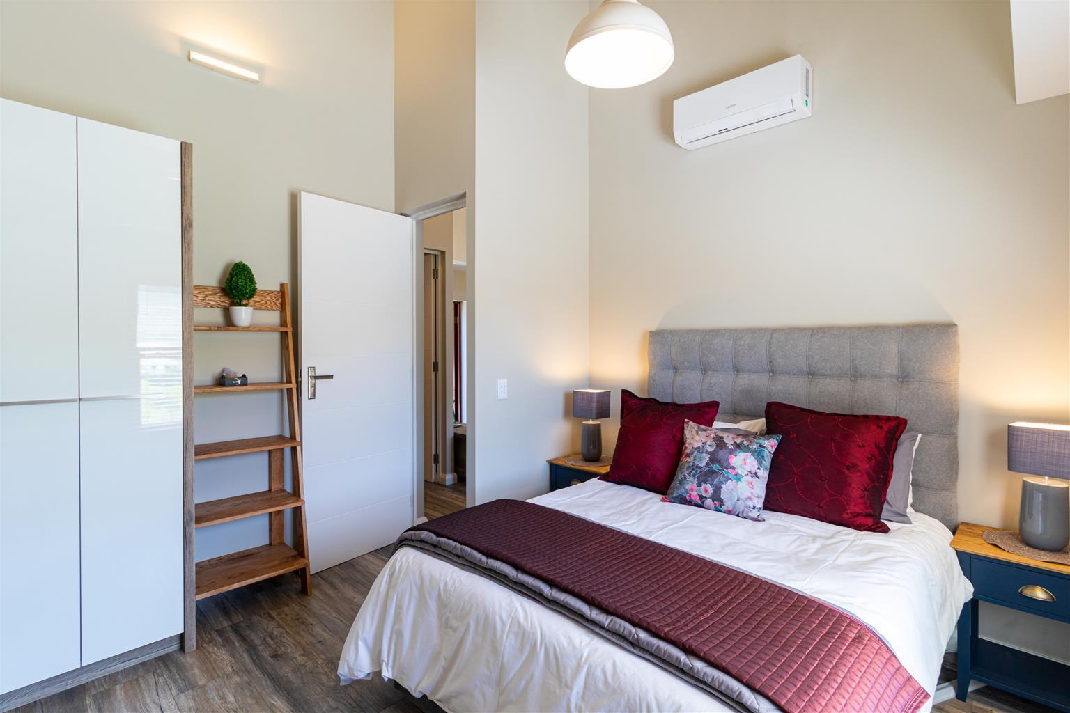 Wilderness - Short Term Rental - 2 Bedroom Apartment