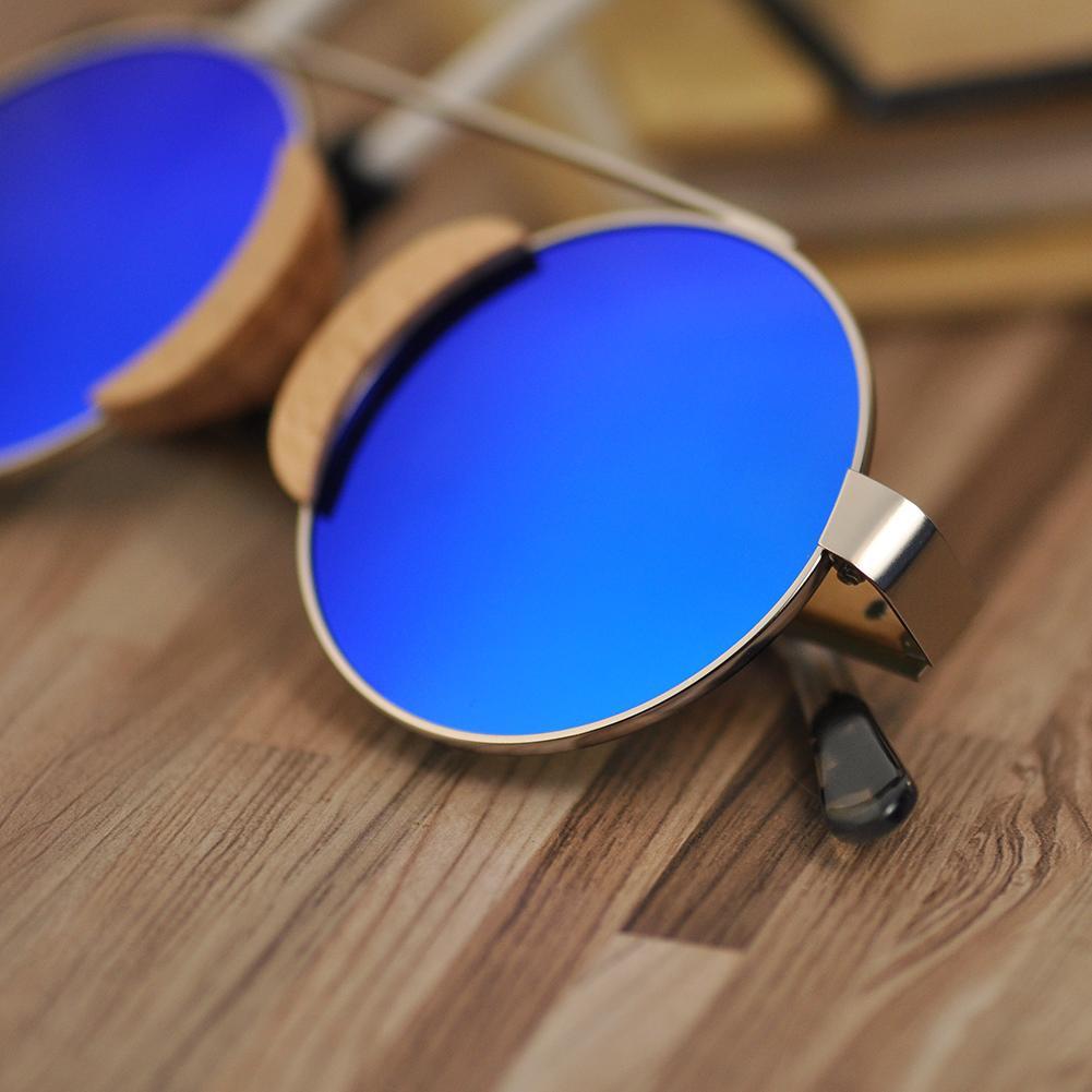Mens Sunglasses   Buy Wooden Sunglasses for Men   Shop Wood Sunglasses Online -