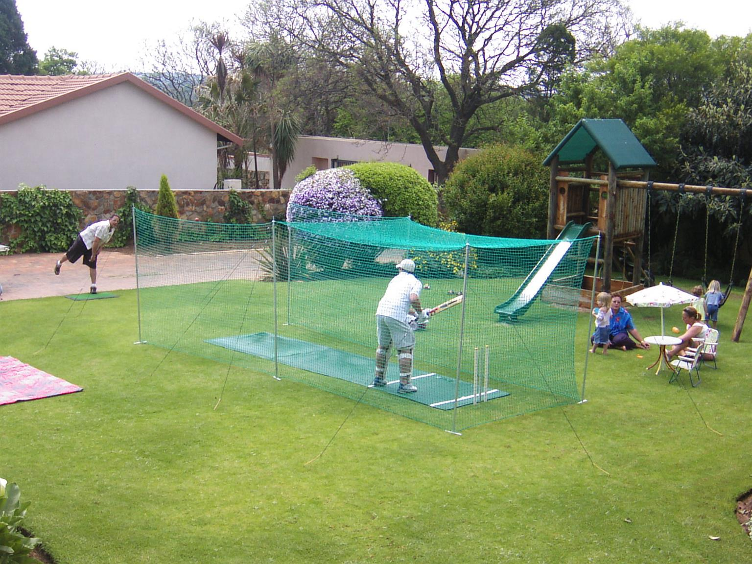We supply sporting Equipment, Sport Training Equipment to Schools and Clubs